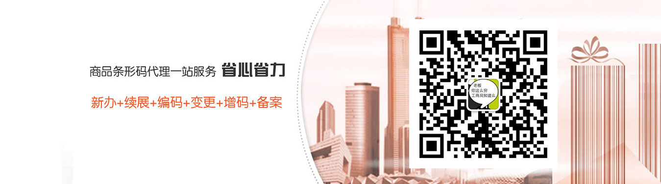 南京ups快递提供专业的国际快递服务